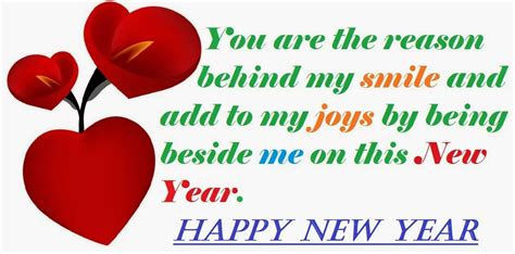 free new ywar greetings best wordings happy new year greetings cards 2017 free