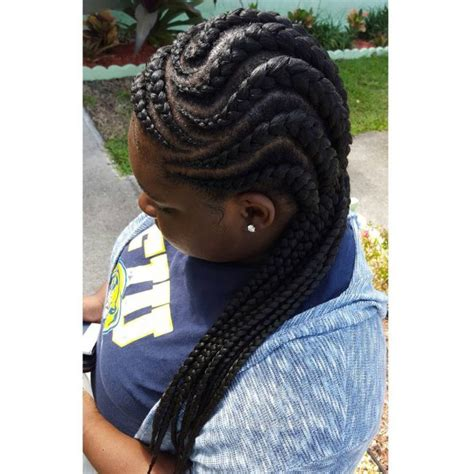 ghana weaving hairstyles for oval face best ghana weaving styles collection 2016 2017
