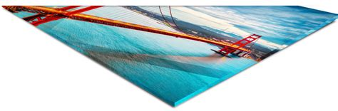 bilder aus acrylglas acrylglas ihr foto als brillantes designobjekt