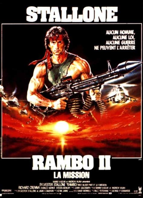 film rambo telecharger rambo first blood 187 site de t 233 l 233 chargement gratuit