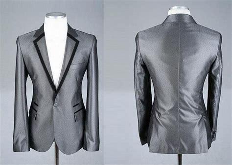 Jas Cowok Harga 144 gambar jas pria suit wedding terbaik di