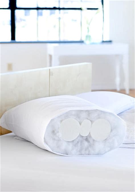 Carpenter Memory Foam Pillow by Iso Cool By Carpenter Memory Foam Pillow Belk