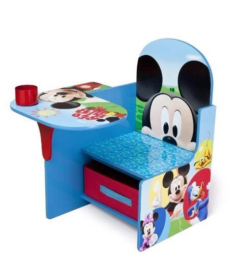 escritorio and pupitre escritorio pupitre infantil mickey mouse ni 241 o silla