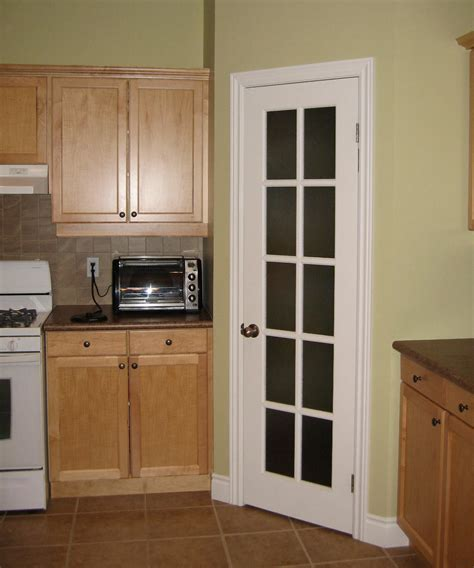 kitchen remodel on galley kitchens pantry