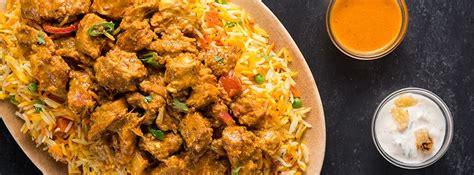 cheap restaurants near lincoln center best cheap eats near lincoln center i the