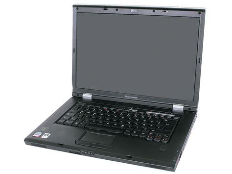 Laptop Lenovo N200 wiki viewer new viewer on wiki viewer