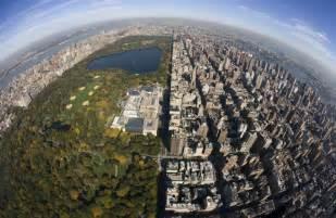 Central park tripadvisor