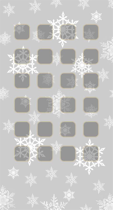 wallpaper for iphone 6 silver christmas silver shelf wallpaper sc iphone6splus
