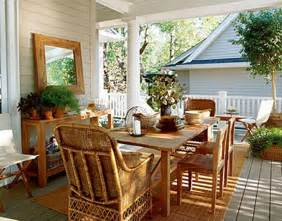 Decorate Front Porch 10 small porch decorating ideas rilane