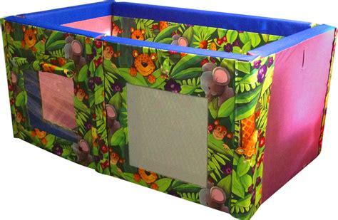 special needs beds special needs beds homemade crib for special needs google