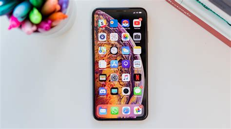 best iphone 2019 which is best for you macworld uk