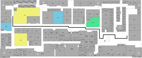 javascript svg vector map indoor navigational routing