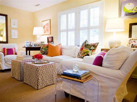 elizabeth newman interior design tropical island living