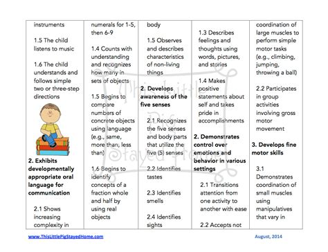 printable lesson plans for 2 year olds awesome free printable worksheets for 3 4 year olds