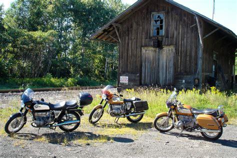 Bmw Motorrad Ontario Canada by Fkn Enterprises Ontario Canada Parts Service