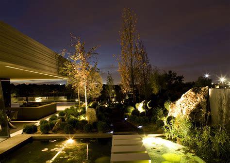 illuminazione terrazza come illuminare la terrazza senza elettricit 224 di