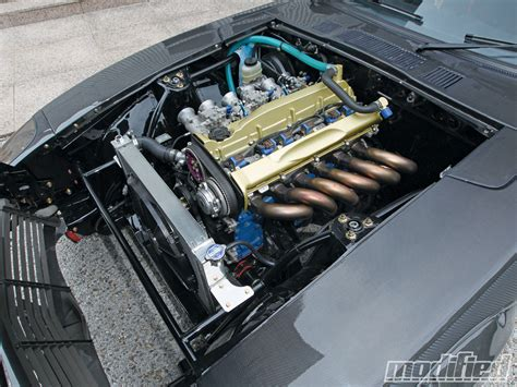 fairlady z engine datsun page 3