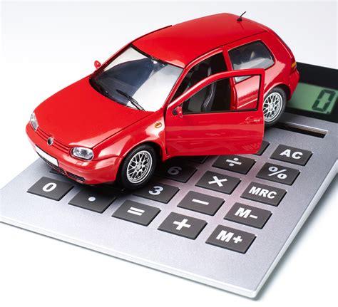 Kreditrechner Auto by Find Out If You A Secret Car Warranty