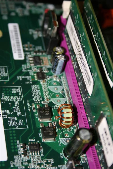dell motherboard capacitor problems asus motherboard capacitor problem 28 images dell 400sc motherboard capacitor problems dell