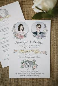 25 best ideas about unique wedding invitations on unique invitations creative