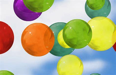 colored bubbles zubbles