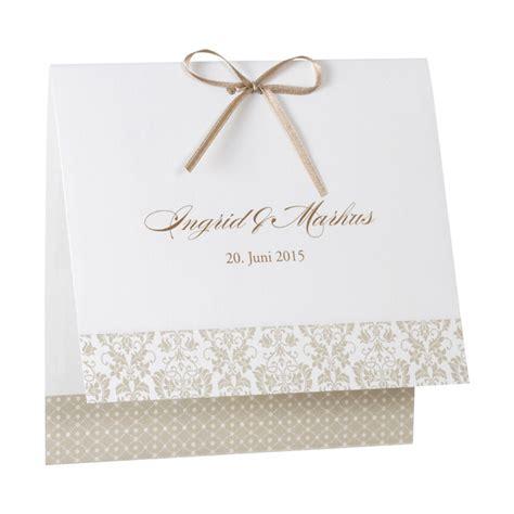 Einladung Hochzeit Drucken by Hochzeitseinladungen Und Hochzeitskarten Sofort Drucken In