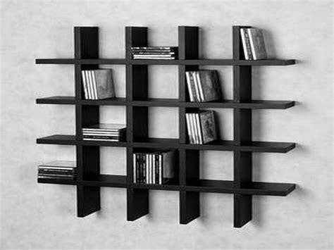 Pix For Gt Cd Wall Storage Loft Style Living Room Wall Mounted Bookshelves Designs