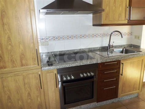 pisos en alquiler en pontevedra ciudad piso en alquiler en calle vilaboa vilagarc 237 a de arousa