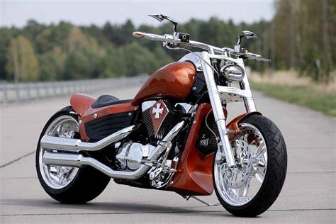 Motorrad Suzuki 1500 Vl umbautagebuch suzuki vl 1500 intruder w b custombikes