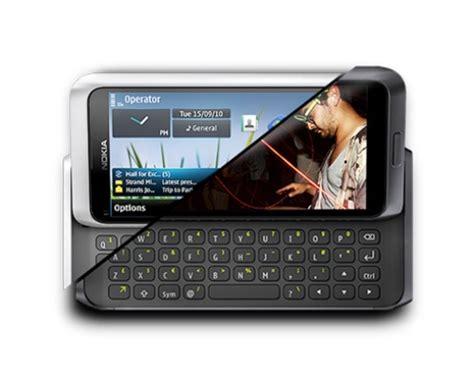tiscali mobile ricaricabile offerte smartphone e ricaricabile
