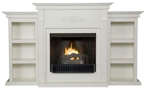Removing Bedroom Fireplace 13 Best Fireplace With Shelving Images On