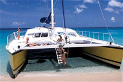 moondance catamaran barbados best barbados cruise shore excursion tour reviews