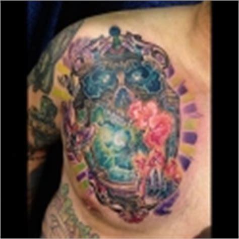 new school tattoo artist los angeles new school tattoo artists orange county los angeles