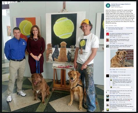 a golden retriever at the museum golden retriever at the museum golden retriever at the museum 17 best images about rescue