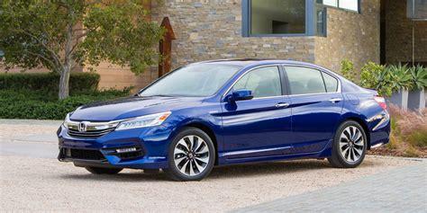 Honda Accord Hybrid 2013 by 2013 Honda Accord Coupe Engine 2013 Free Engine Image