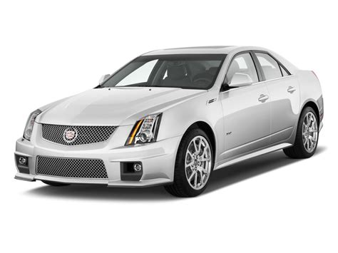 service manual 2010 cadillac cts v review luxury photos and articles stylelist image 2010 cadillac cts v 4 door sedan angular front exterior view size 1024 x 768 type gif