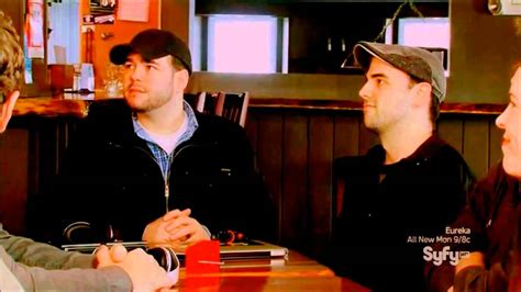 what is grant wilson doing now ghost hunters goodbye grant wilson youtube