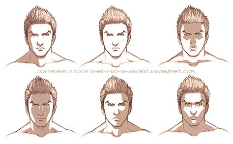 tutorial makeup shading face shading trials by what i do is secret on deviantart