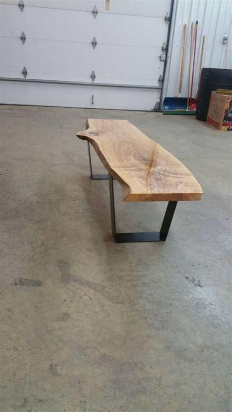 diy welded table legs 25 best ideas about welded furniture on diy metal table legs metal furniture legs
