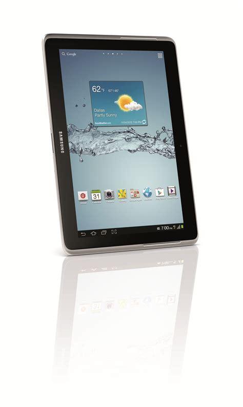 Samsung Tab Jelly Bean sprint galaxy tab 2 10 1 gets jelly bean 4 1 1 drippler apps news updates accessories