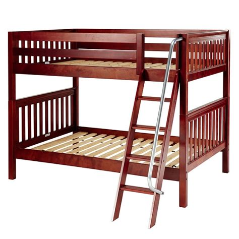 bunk bed height bunk bed height the cheapest wood bed children s bunk