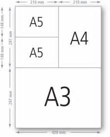 a5 paper ream