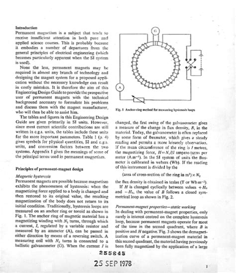 design engineer guide perpetual motion in the 21st century