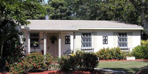 old florida style homes naples olde florida style homes