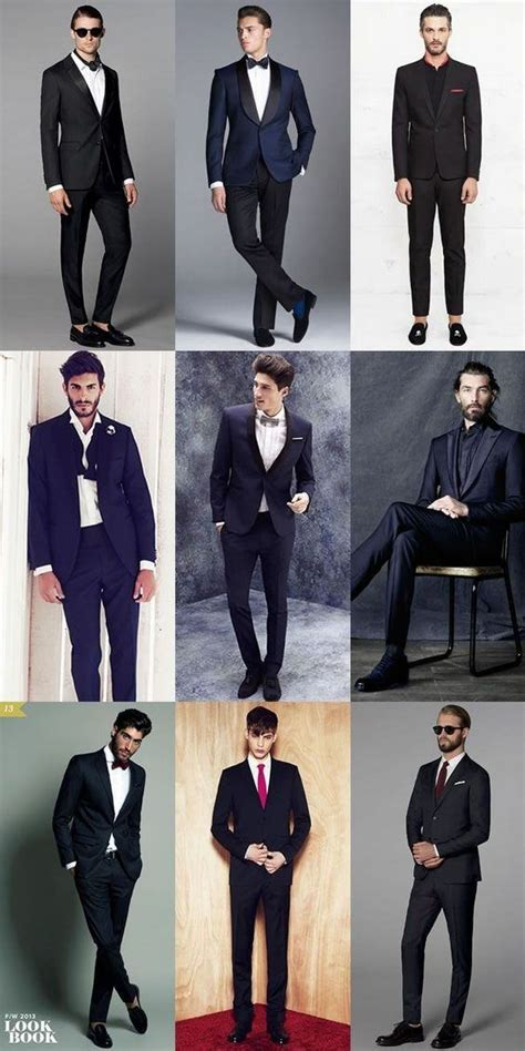 mens fashion  style    wear   college