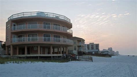 beach house insurance what happens when there s no insurance for your beach house