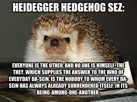 Hedgehog Meme - welcome to memespp com