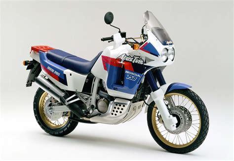 Honda Motorrad Dct by Motorrad Occasion Honda Crf1000l Africa Twin Dct Kaufen