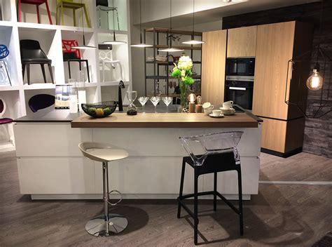 expo cucine cuisine val design design italien nouvelle cuisine en