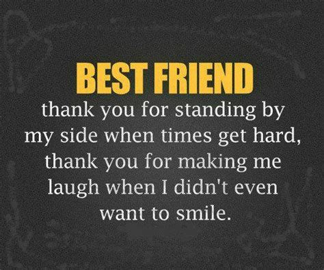 my best friend quotes to my best friend quotes and sayings